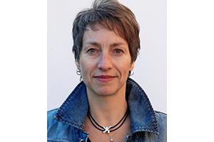 Susanne Spröer